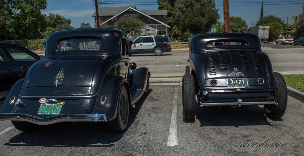 LA Roadster-1-2.jpg