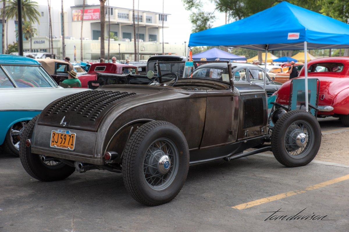LA Roadster-1-3.jpg