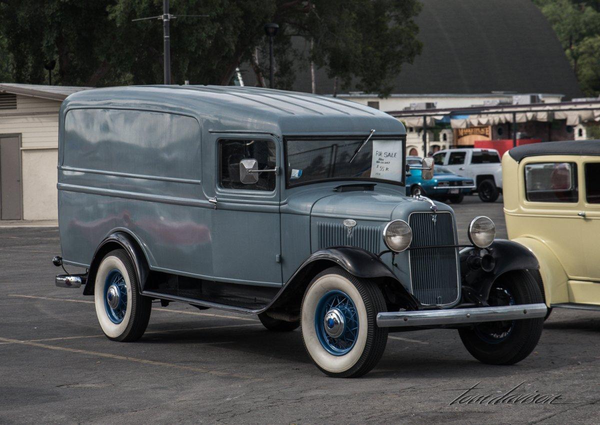 LA Roadster-1-4.jpg