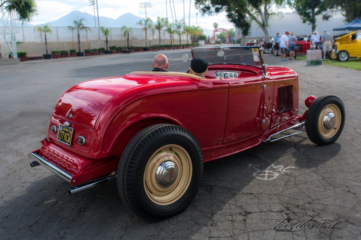 LA Roadster-1.jpg