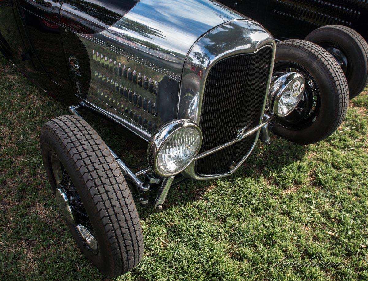 LA Roadster-12.jpg