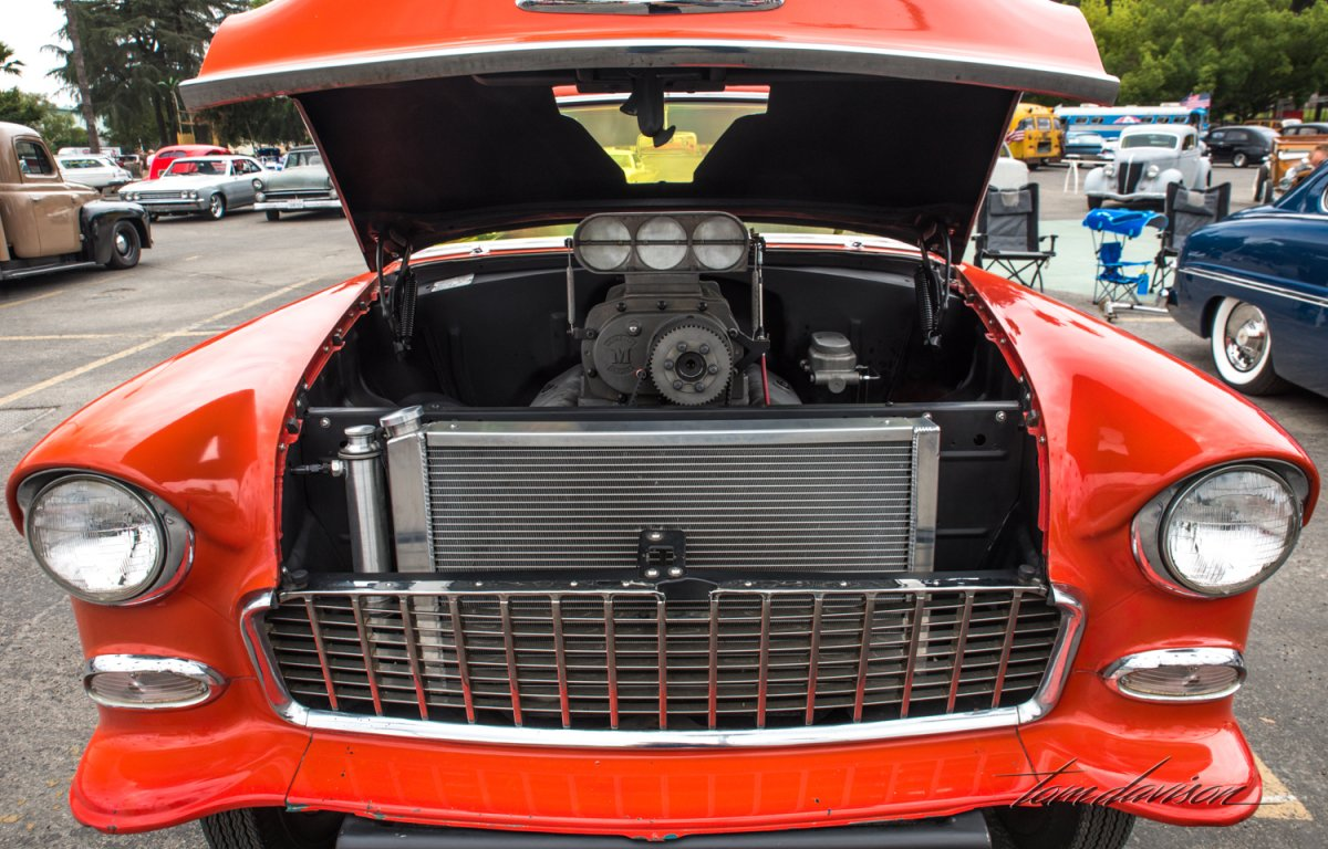 LA Roadster-13-2.jpg