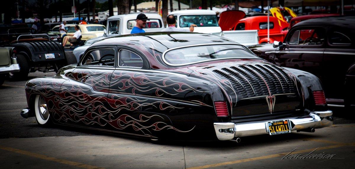 LA Roadster-13-5.jpg