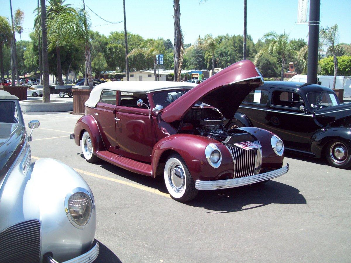 LA roadster 14 016.JPG