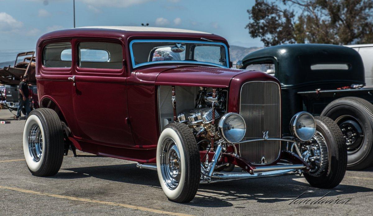LA Roadster-14-2.jpg
