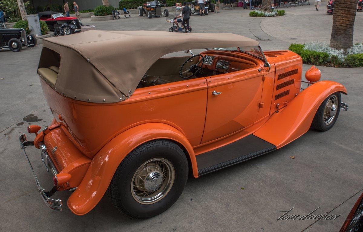 LA Roadster-14.jpg