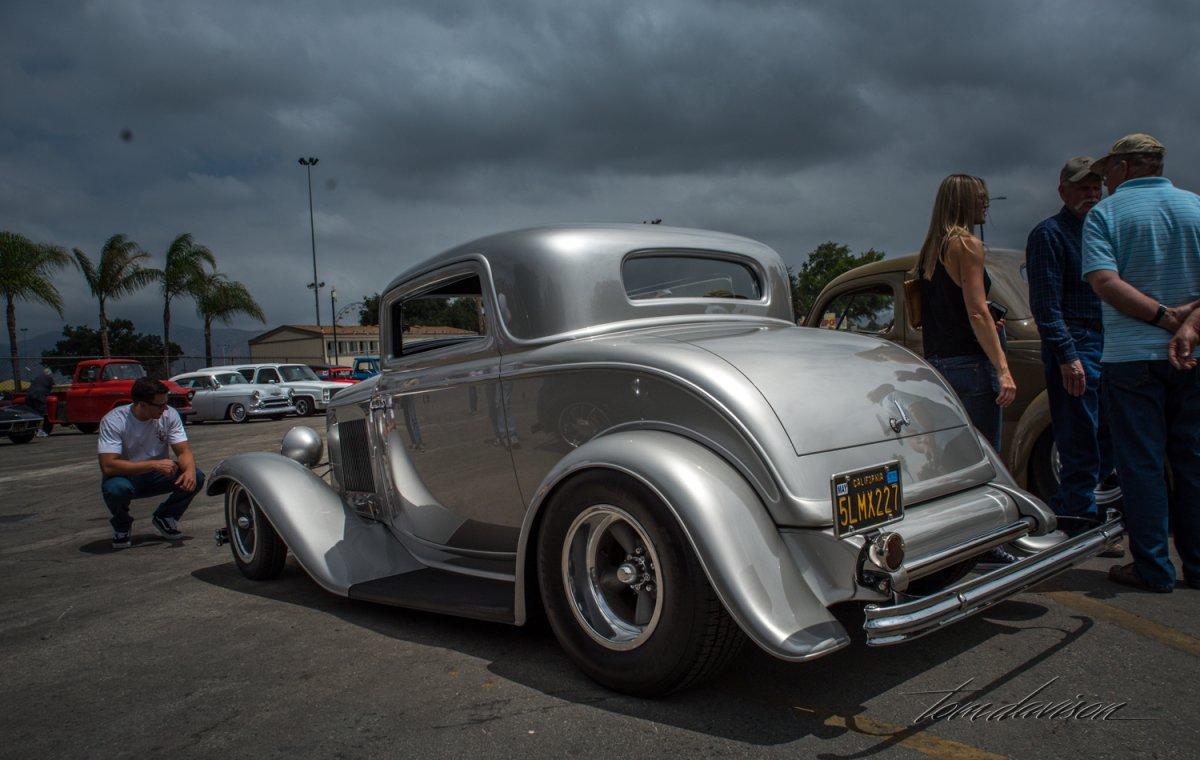 LA Roadster-16.jpg