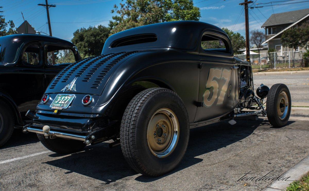 LA Roadster-2-2.jpg