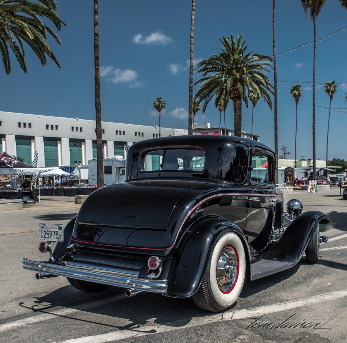 LA Roadster-2-3.jpg