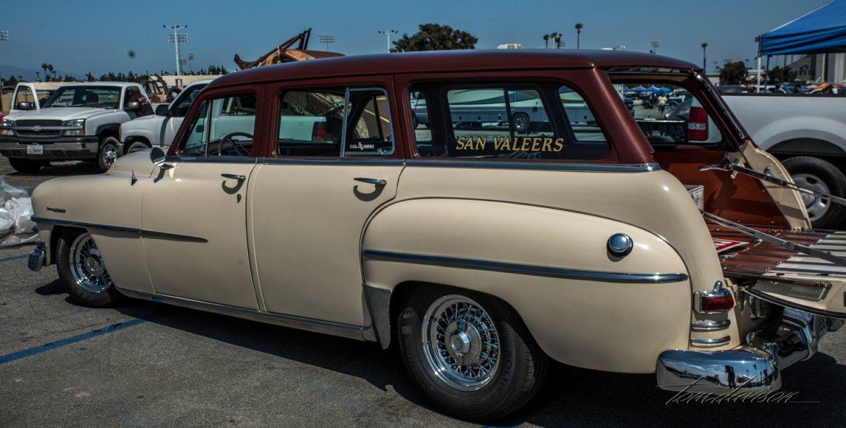 LA Roadster-2-5.jpg