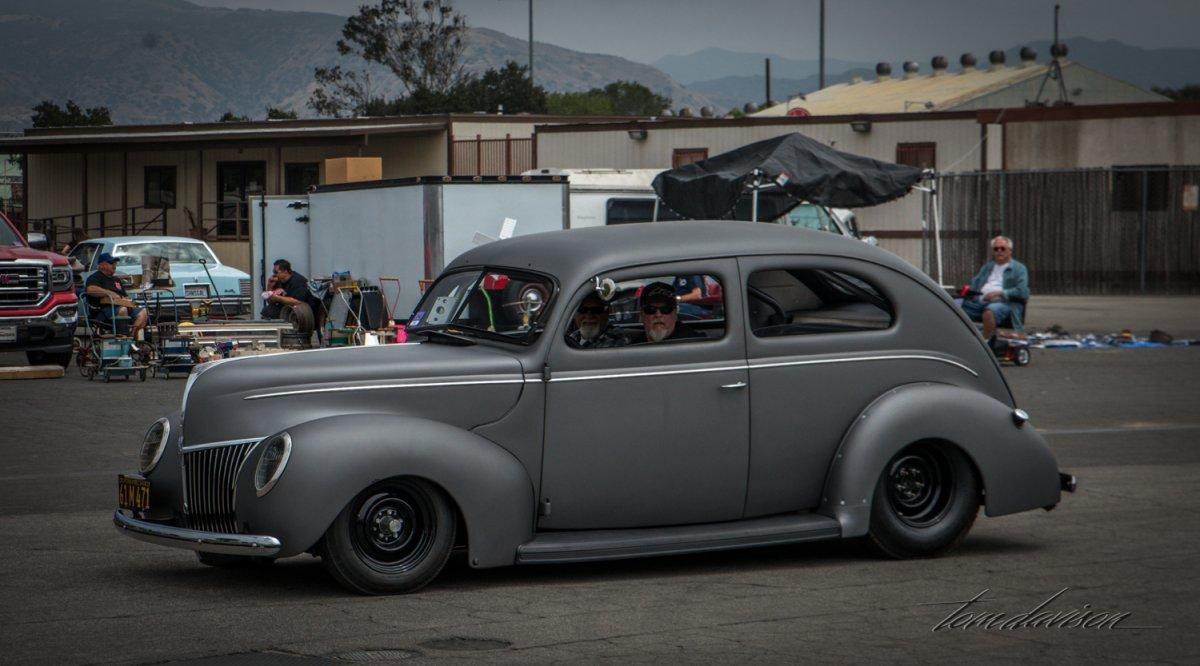 LA Roadster-21.jpg