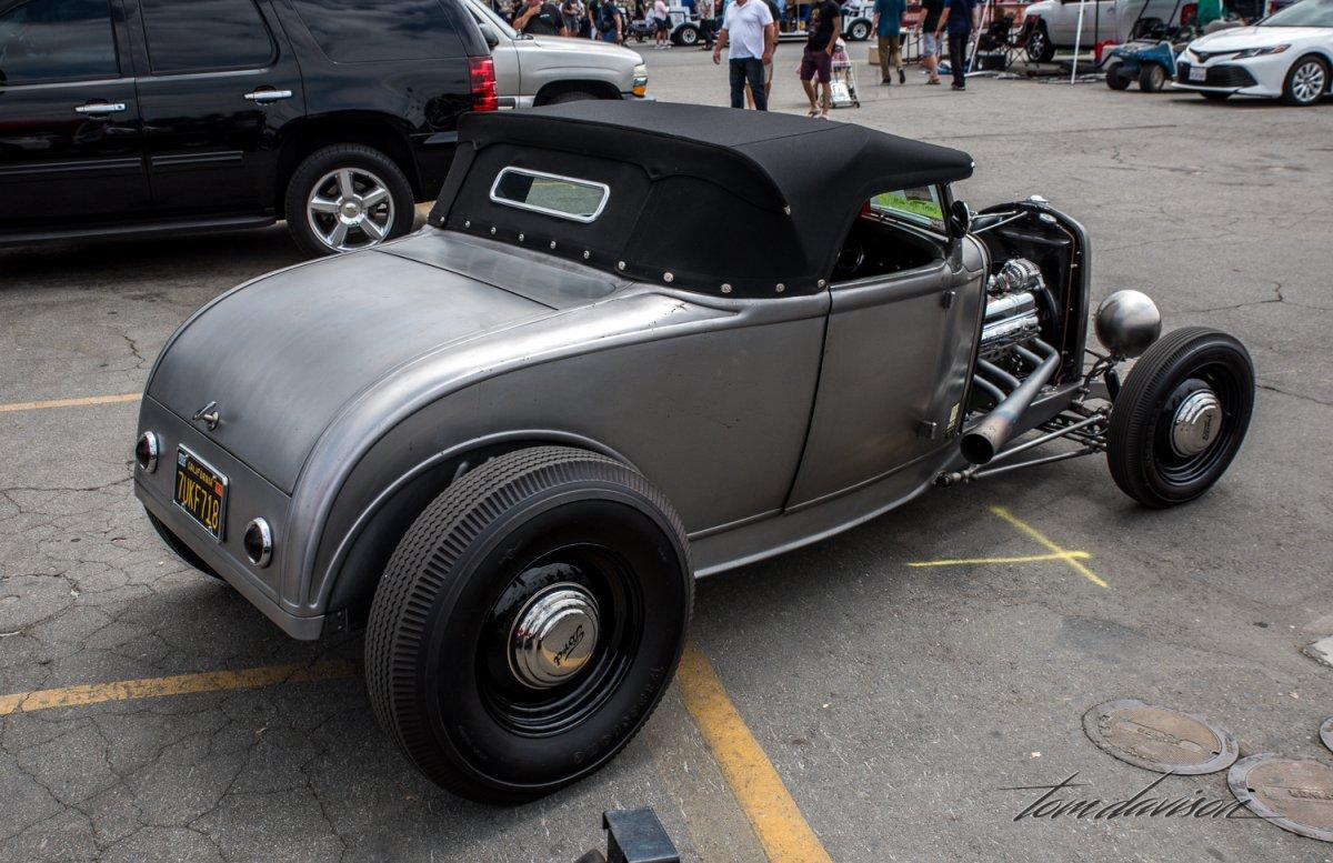 LA Roadster-22.jpg