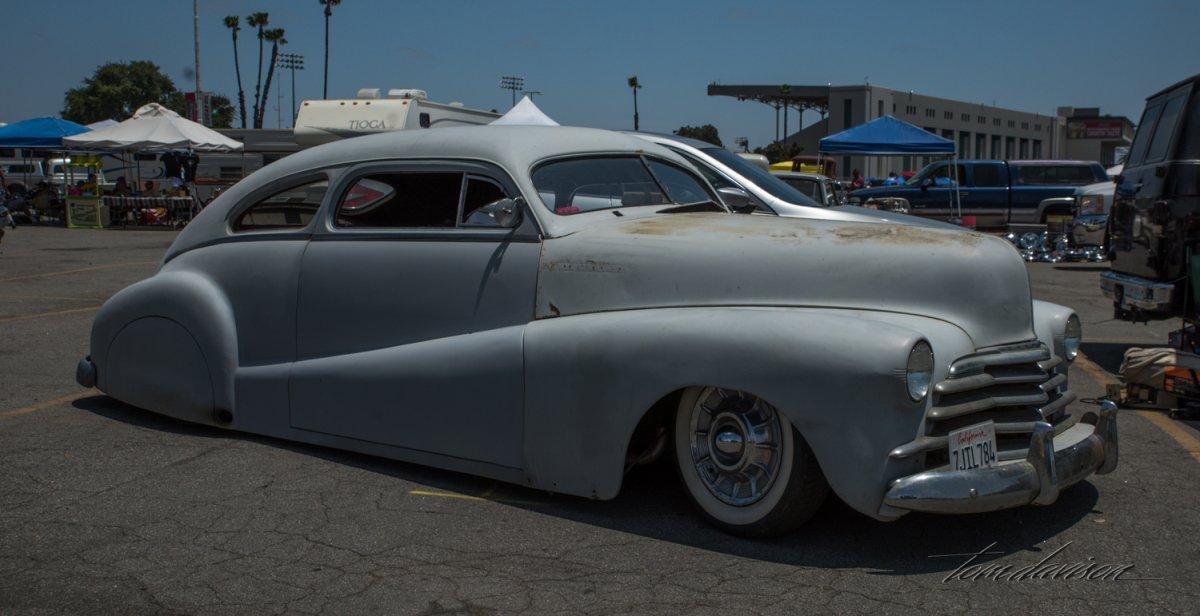 LA Roadster-23.jpg