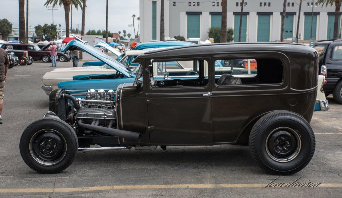 LA Roadster-24.jpg