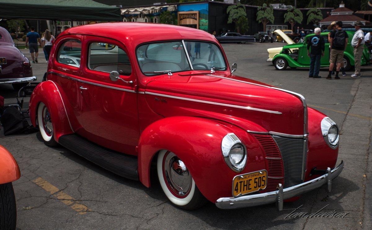 LA Roadster-26.jpg