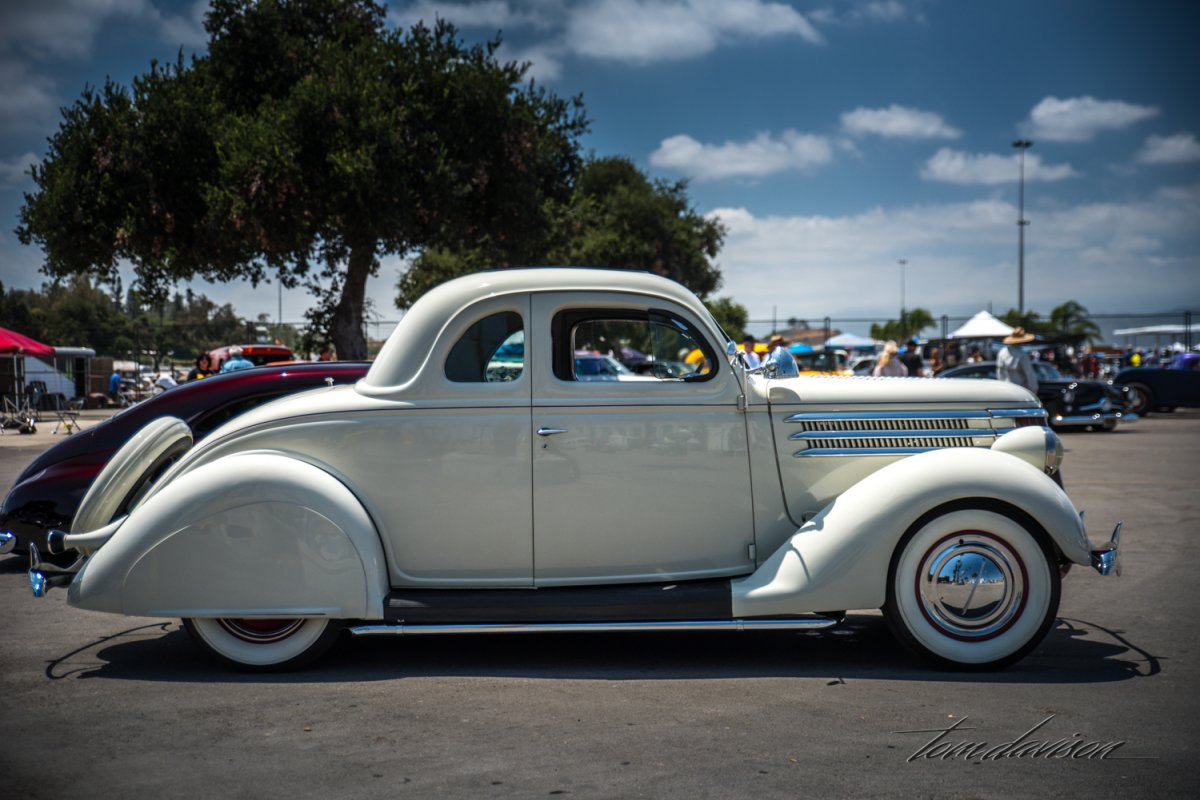 LA Roadster-28.jpg