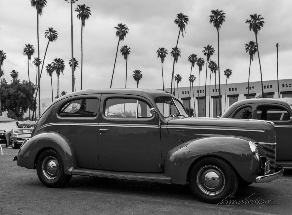 LA Roadster-3-2.jpg