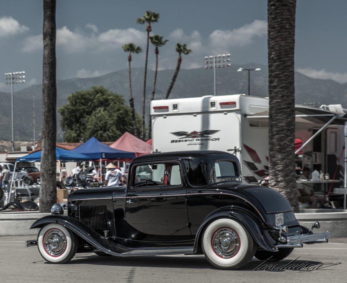 LA Roadster-3-3.jpg
