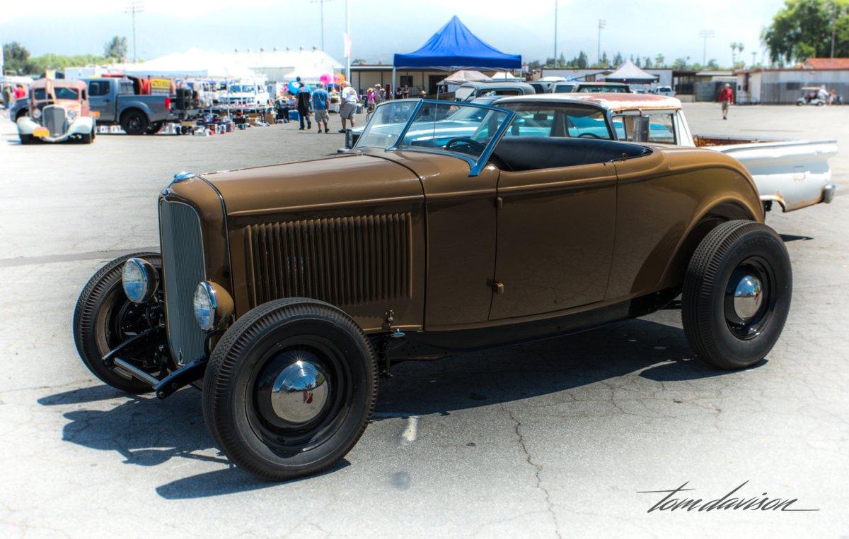 LA Roadster-3-4.jpg