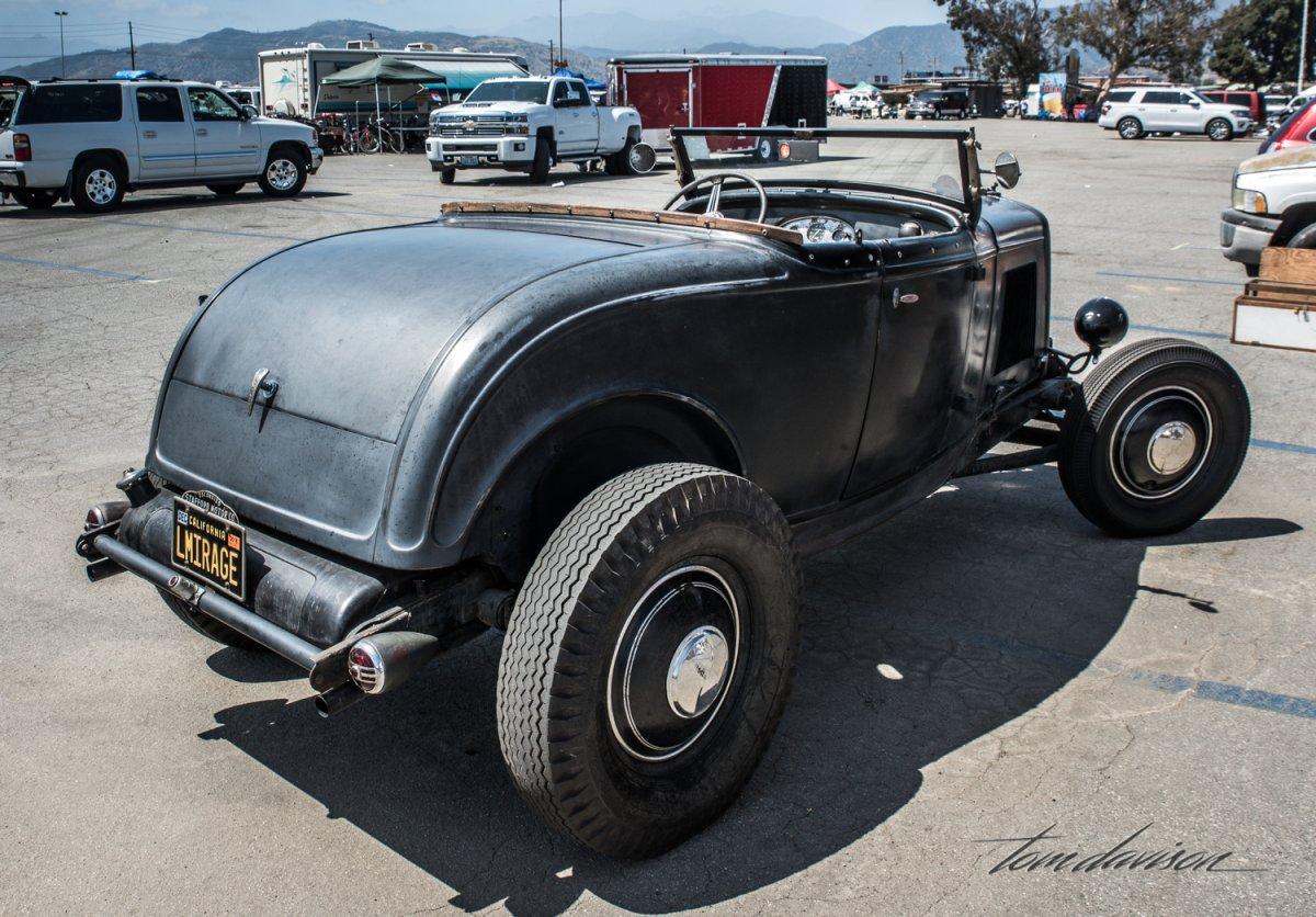 LA Roadster-3-5.jpg