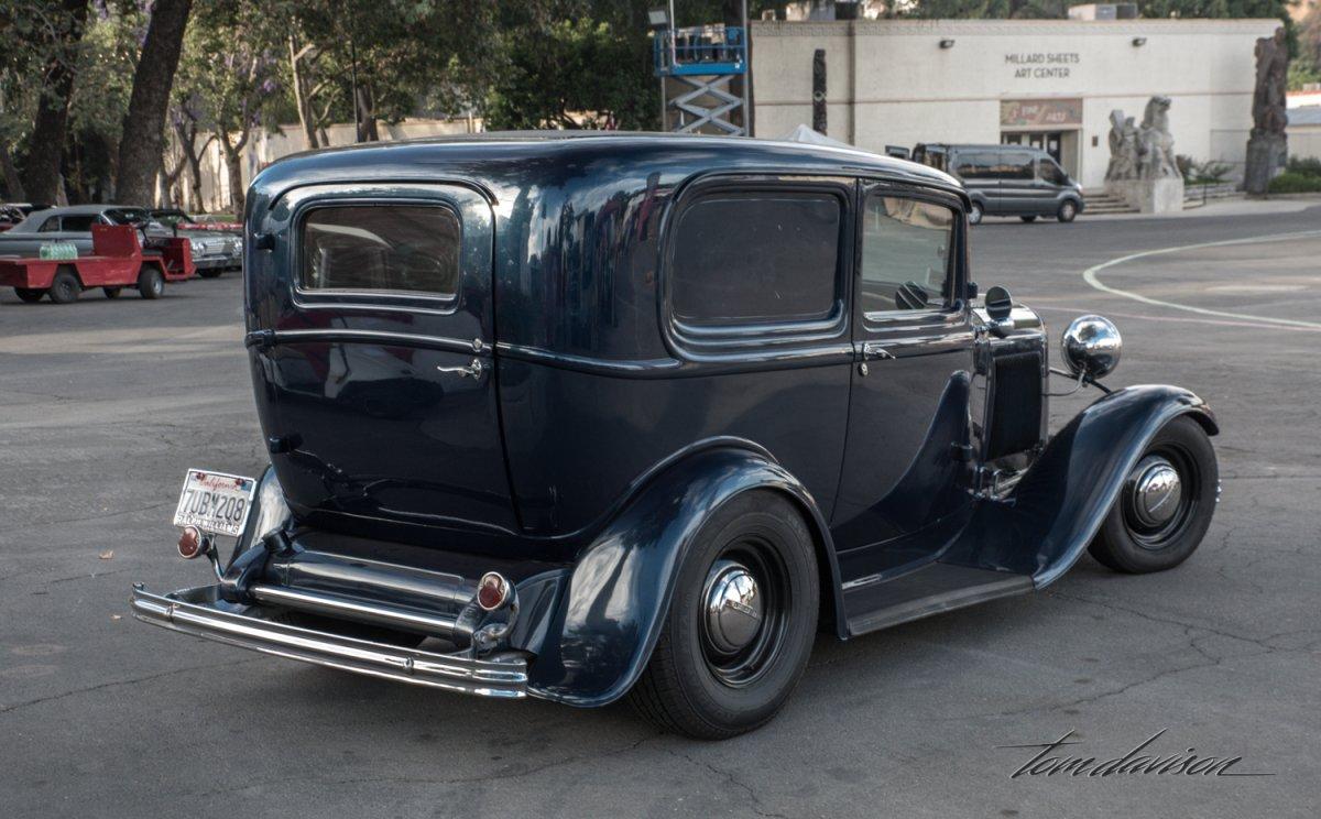 LA Roadster-3.jpg