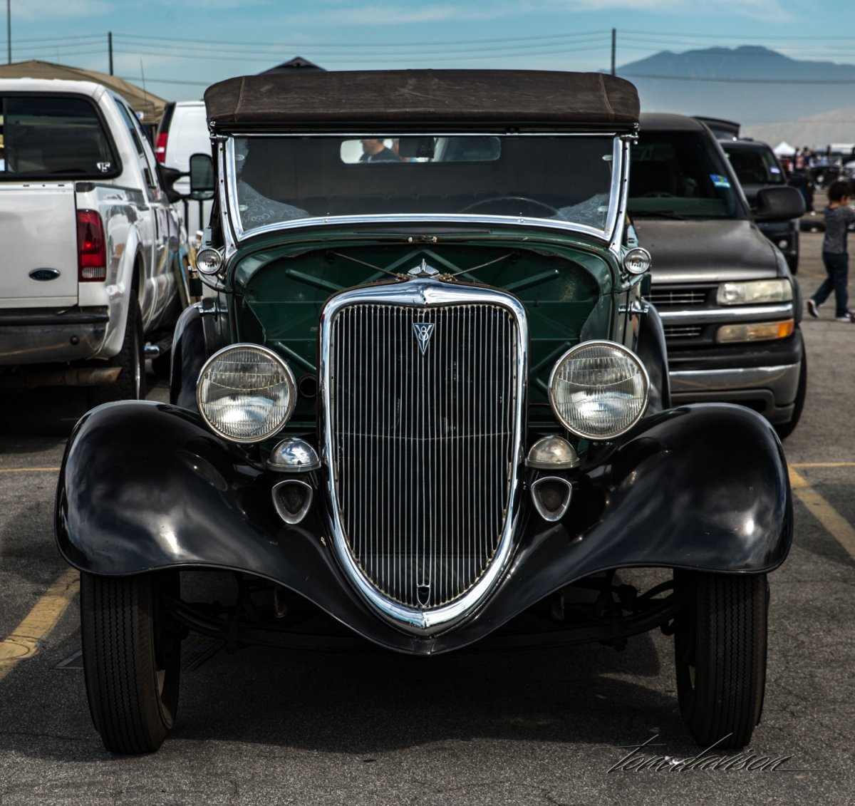 LA Roadster-30.jpg