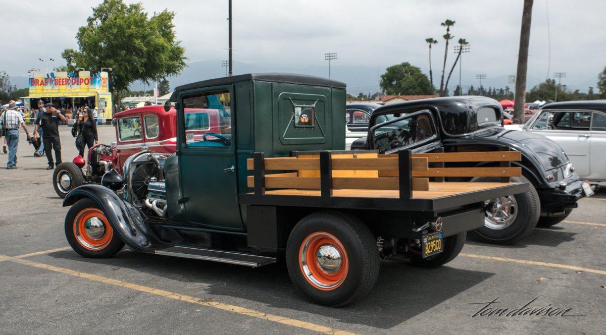 LA Roadster-31.jpg