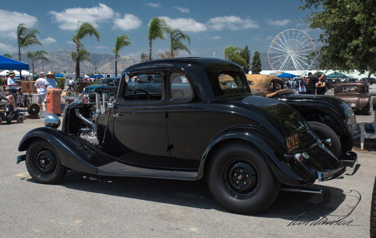 LA Roadster-34-2.jpg