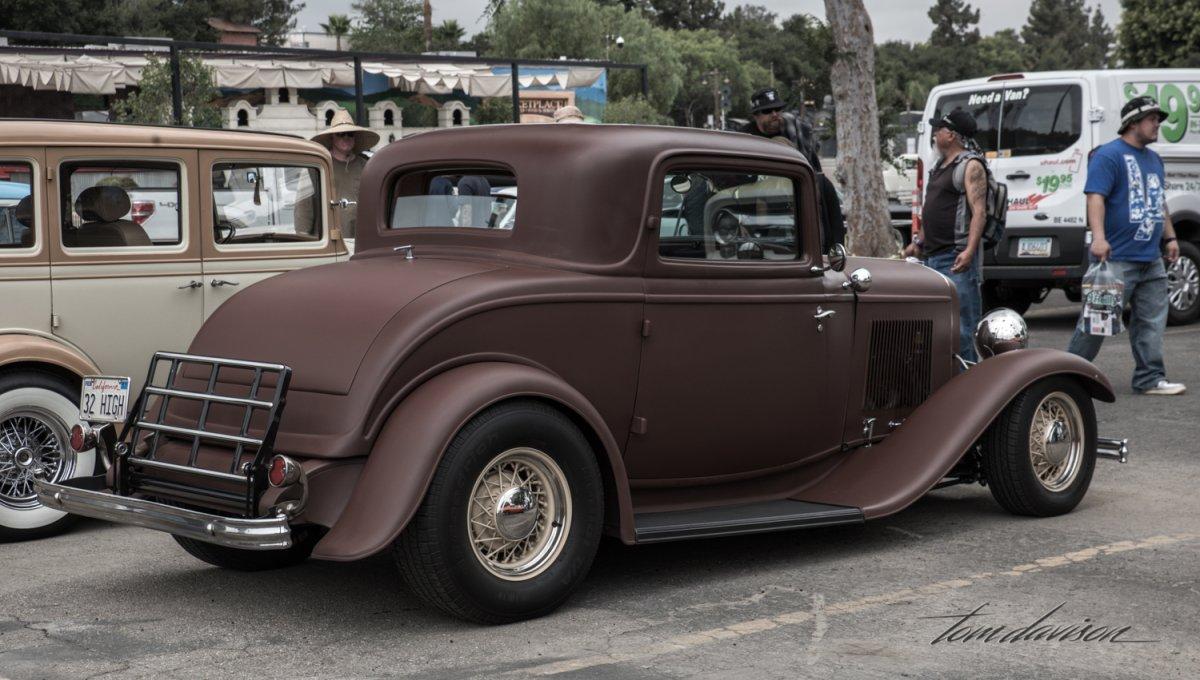 LA Roadster-4-2.jpg