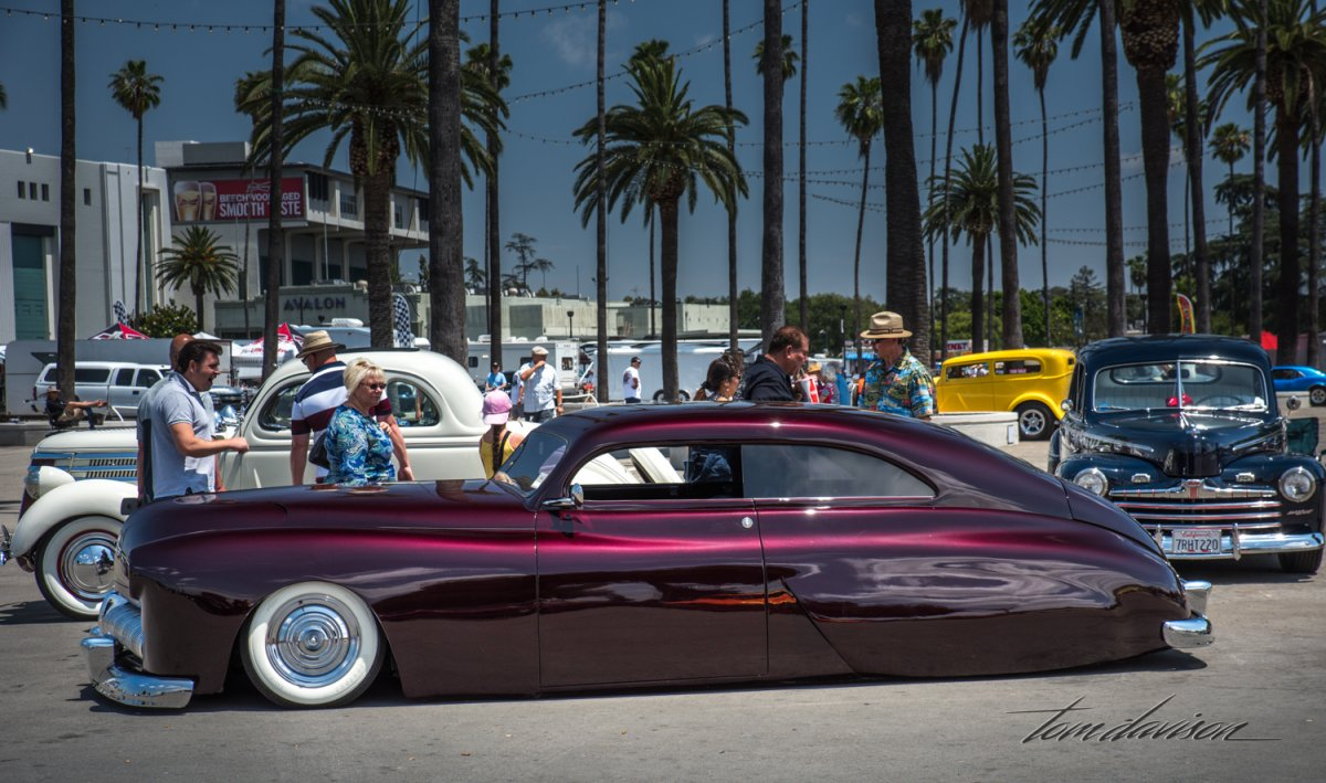 LA Roadster-4.jpg
