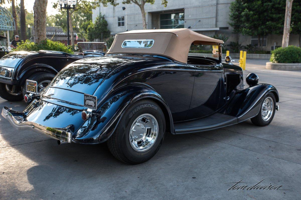 LA Roadster-5-2.jpg