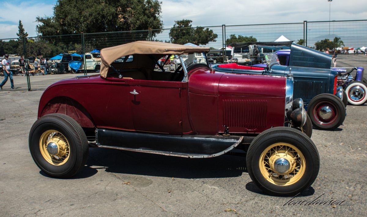 LA Roadster-5-4.jpg