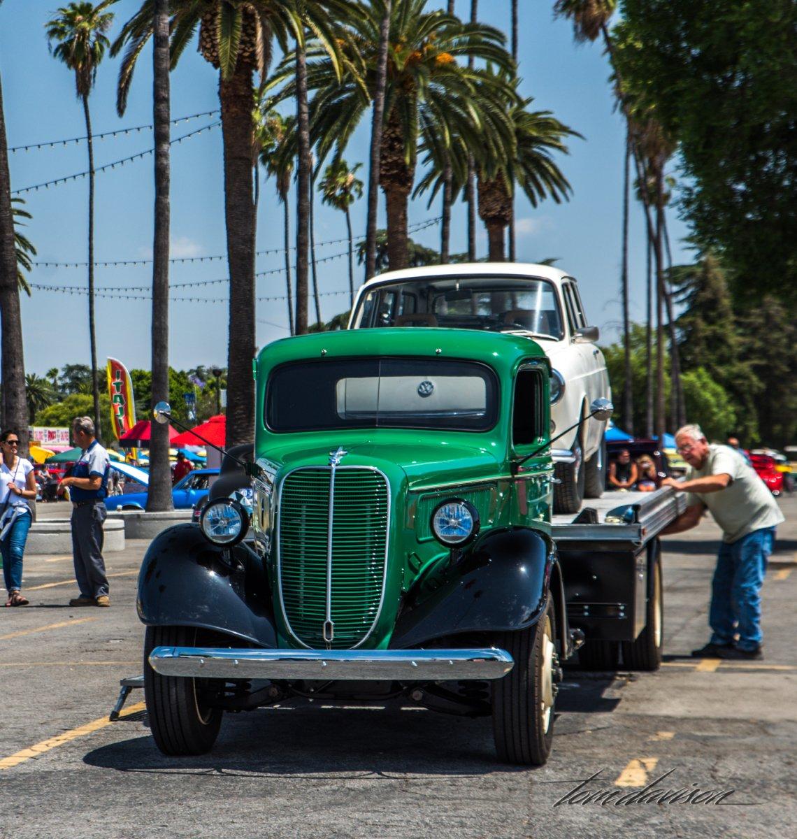 LA Roadster-5.jpg