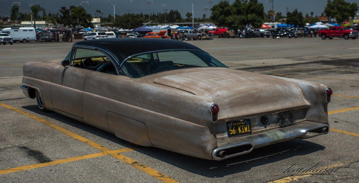 LA Roadster-6-2.jpg