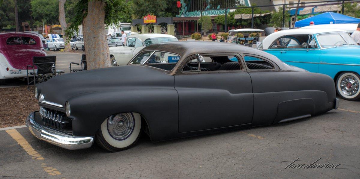 LA Roadster-6-3.jpg