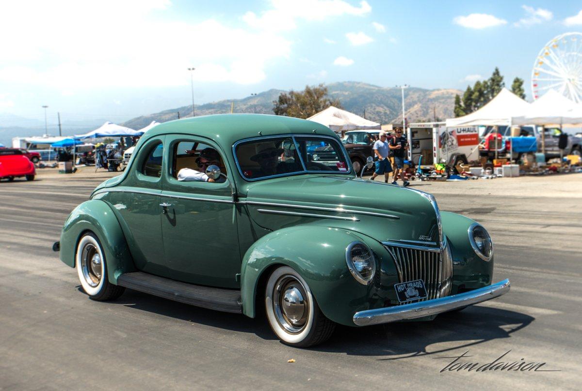 LA Roadster-6-4.jpg