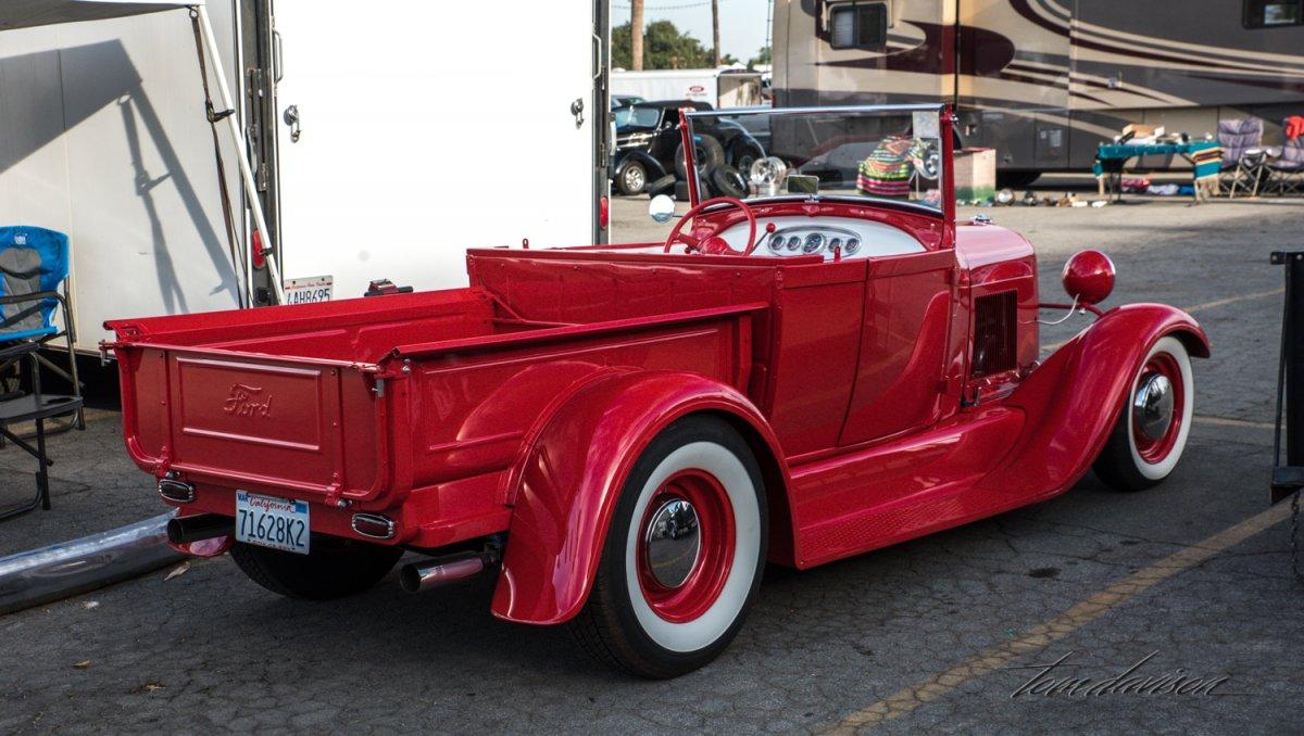 LA Roadster-6.jpg