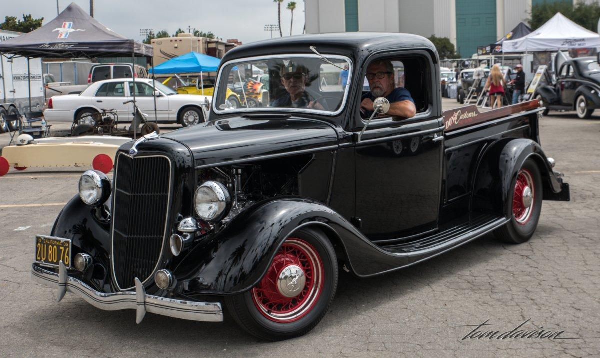 LA Roadster-7-2.jpg
