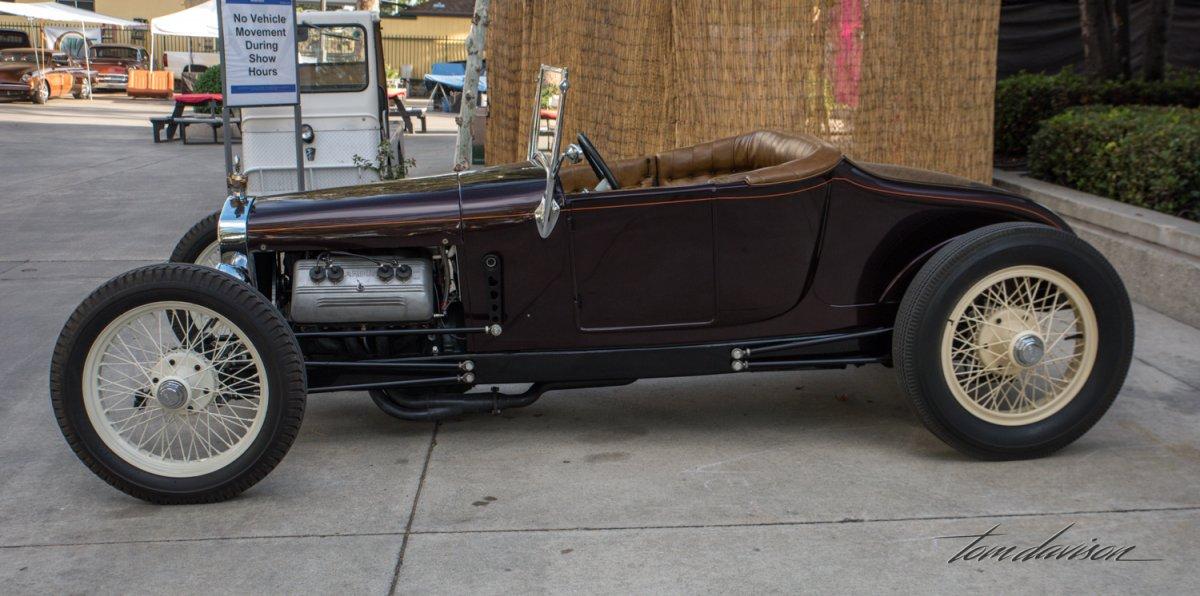 LA Roadster-7.jpg