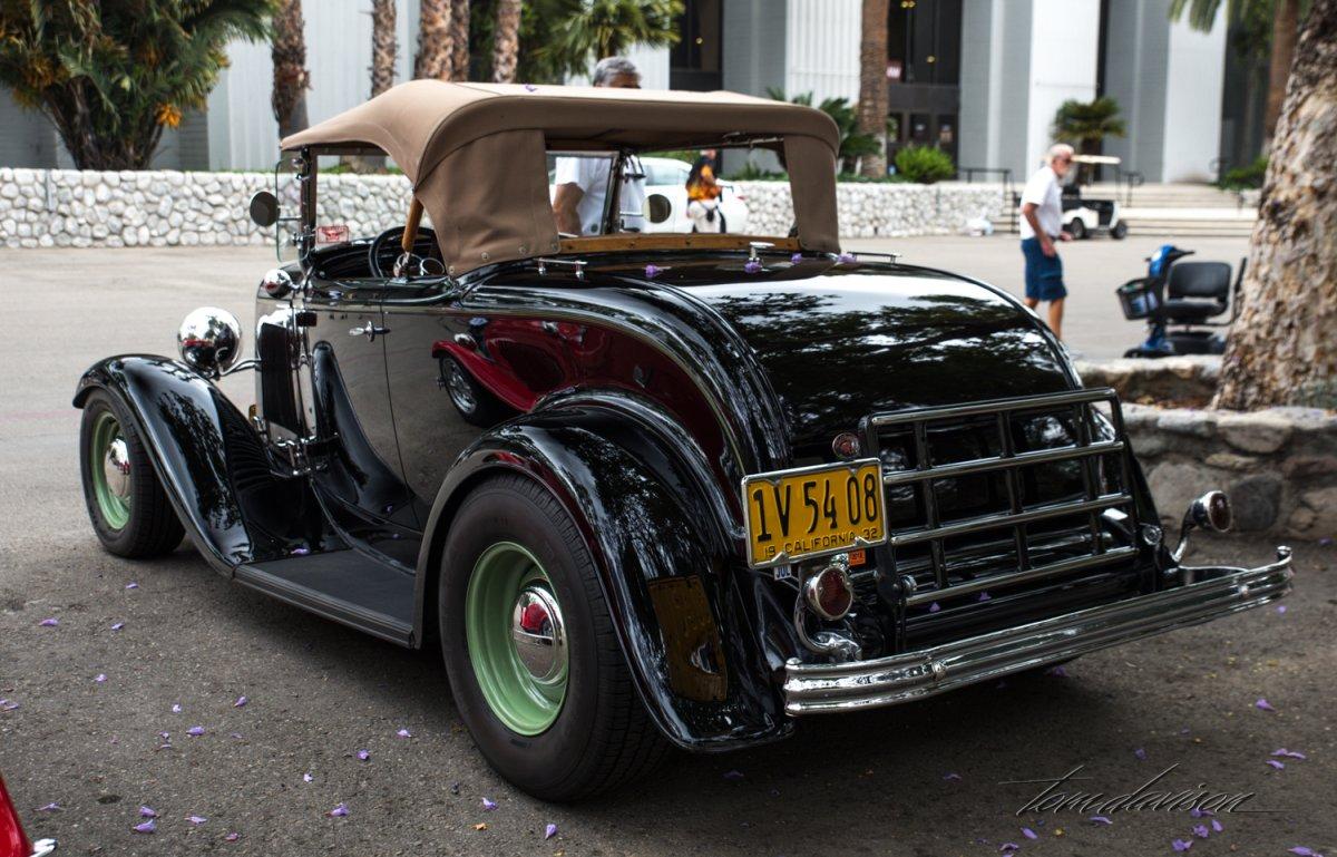 LA Roadster-8-2.jpg