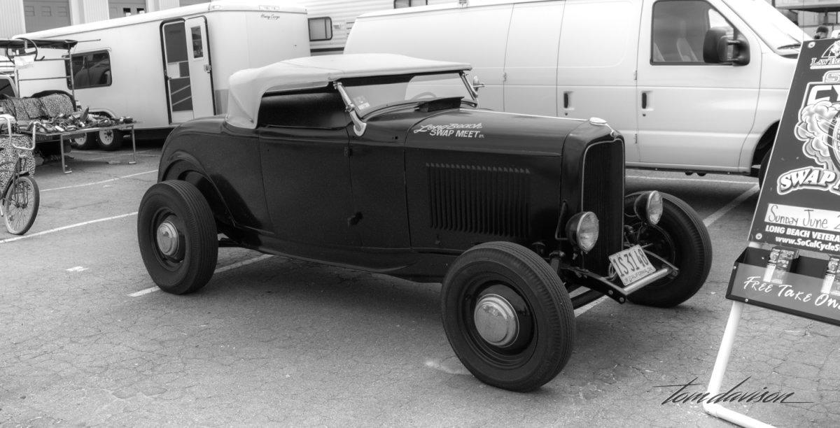 LA Roadster-8.jpg