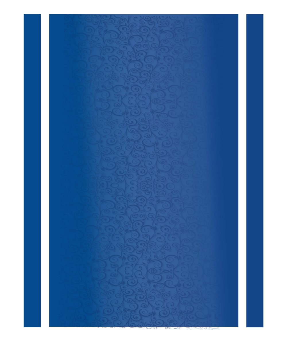Lace Blue.jpg