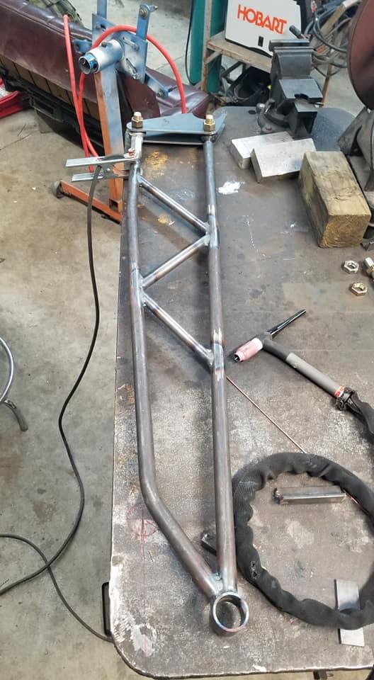 Ladder Bar Welded.jpg