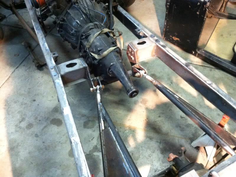 ladderbars2.JPG