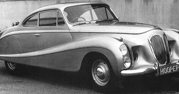Lady Norah Docker Daimler.jpg