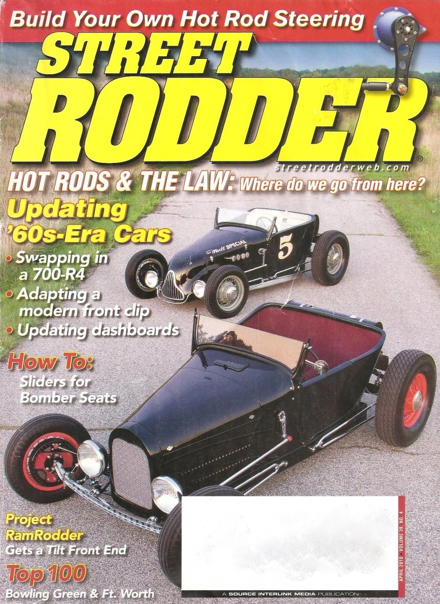 Lake Modifieds & Track T roadsters 001.jpg