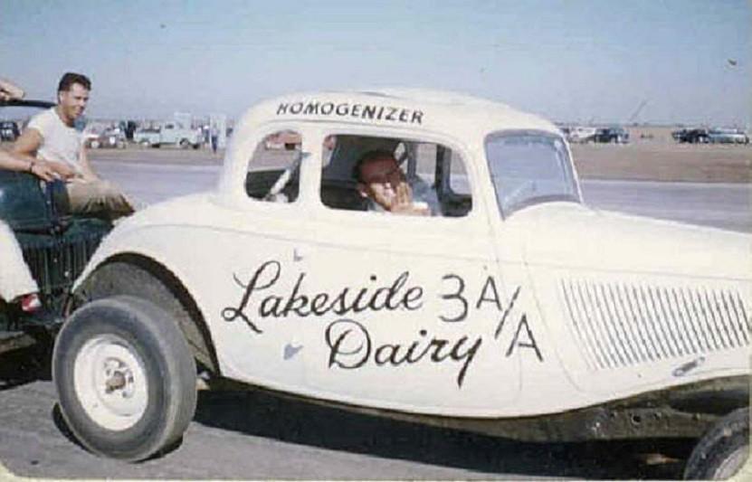 LakesideDairy-vi.jpg