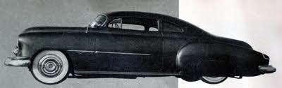 Landon Chevy profile.jpg