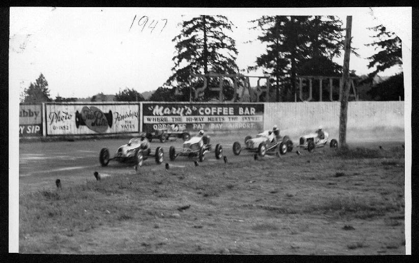 Langford Speedway 1947.jpg