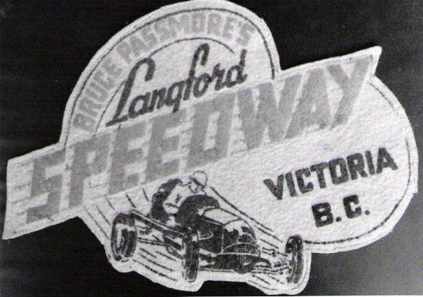 Langford Speedway Crest.jpg